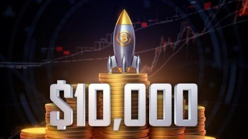 bitcoin10000.jpg