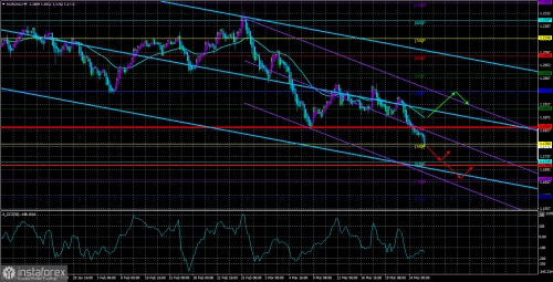 forex-trade-26-03-2021-1.jpg