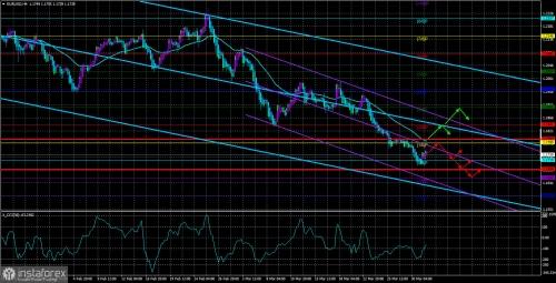 forex-trade-01-04-2021-1.jpg