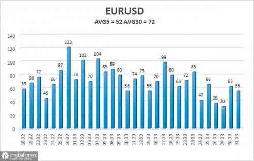 forex-trade-01-04-2021-2.jpg