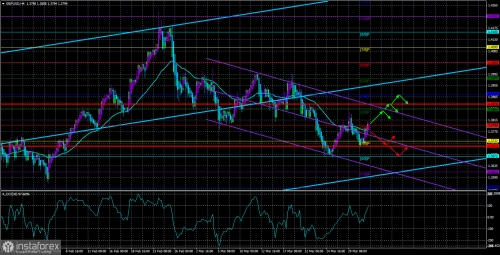 forex-trade-01-04-2021-3.jpg