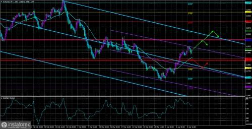 forex-trade-12-04-2021-1.jpg