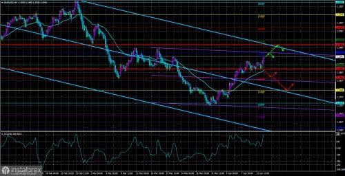 forex-trade-14-04-2021-1.jpg