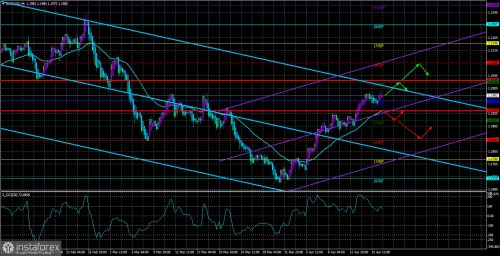 forex-trade-19-04-2021-1.jpg
