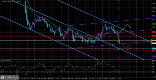 forex-trade-09-08-2021-1.jpg
