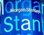 morgan-stanley-forex.jpg