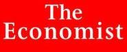 The Economist Журнал