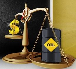 trade-oil-futures-1.jpg