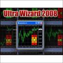 ultra_wizard.jpg